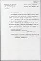 Accés al document1