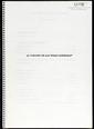Accés al document3